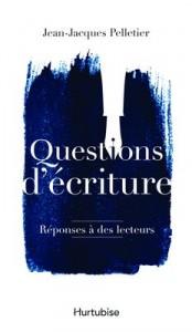 questions-decriture